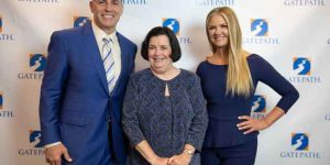 NFL Super Bowl Champion Kurt Warner Speaks about the Importance of Inclusion at Gatepath's Power of Possibilities Event
