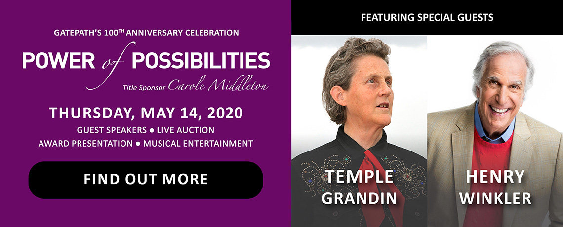 The Power of Possibilities 2020